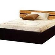 Кровать Линда Нова 160х200 фото