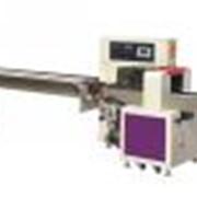 Цепь транспортерная для DCWB-250В шаг 200 мм с металлическими толкателями фото