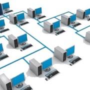Терминальные решения на базе Windows, Citrix Metaframe и Linux фото
