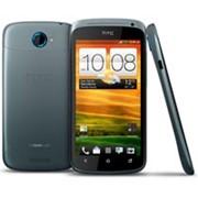 Смартфон HTC One S фото