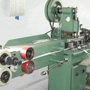 Оборудование для производства жалюзей и ролет фото