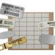 Услуги по штрих-кодированию товаров фото