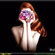 Окрашивание Inoa L'oreal в нашем салоне красоты! фото
