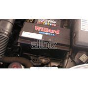 Диагностика и ремонт автомобильной электрики фото