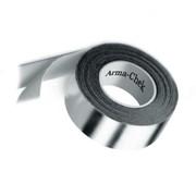 Самоклеющаяся лента ACH-PSATAPES-30 Armaflex фото