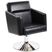 Парикмахерское кресло СИТИ фото
