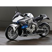Техническое обслуживание мотоциклов