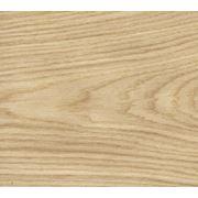 Шпон Американский белый дуб фото