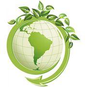 Комплексное экологическое сопровождение предприятия складывается из следующих услуг (на выбор) фото