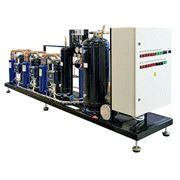 Холодильное оборудование и технологии для пищевой промышленности фото