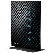 Маршрутизатор Asus Router Ext, I 802.11b/d/e/g/i/n, 802.3/u фото