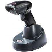 Беспроводной 2D сканер штрих-кода Honeywell Metrologic 1452g 1452G2D-2USB-5 фото