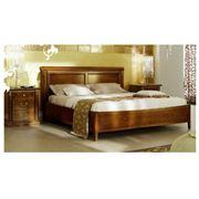 Спальня VLNCANG4 фото