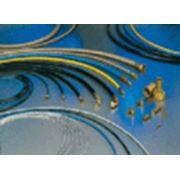 Муфты фитинги термопластические фото