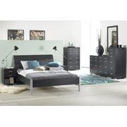 Кровати двуспальные Camizion фото