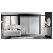 Спальня EDLEO фото