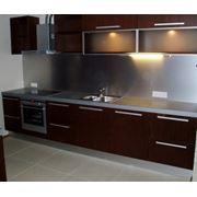 Мебель для кухни фото