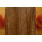 Доска для террас Cumaru фото