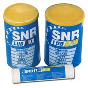 Пластичные смазки SNR Lub фото