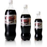 Напиток Coca-Cola light фото