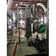 Комплекс для переработки ПЭТ 500-600 кг/час фото