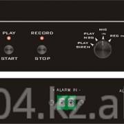 Система оповещения T-6223 фото