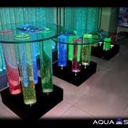 Аква дизайн фото