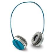 Коммутатор Rapoo Headphone Bluetooth H6020 Fashion Blue фото