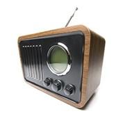 Реклама на самых рейтинговых радиостанциях Северного региона Донбасса фото