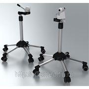 Штатив для фиксации камеры к медицинской диагностической видеосистеме Dr.Camscope фото