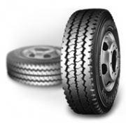 Грузовые шины Дорога и бездорожье UT3000 фото