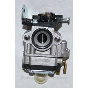 Карбюратор для бензокос GB34/GB40 SunGarden фото