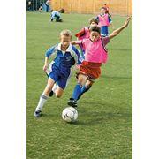 Спортивные мероприятия фото