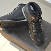 Ботинки Voi Jeans Bennett 11 Mens 45 фото