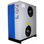 Оборудование для очистки сжатым воздухом фото