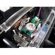 Ремонт лазерных и струйных принтеров фото