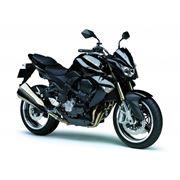 Мотоцикл Kawasaki Z 1000 фото