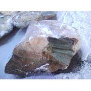 Камни фото