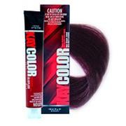 KAYPRO, Крем-краска Kay Color 5.22 фото