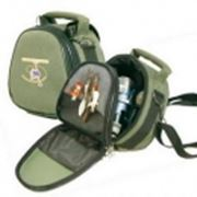 Футляр-сумка ACROPOLIS ФБК-4 фото