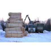 Покупка дров фото