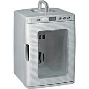 Автохолодильник Ezetil MF25 (IPV 774830) фото