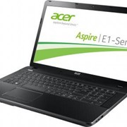 Ноутбук Acer NX.MHLEU.007 фото