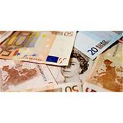 Финансовые услуги Реорганизаци предприятия фото