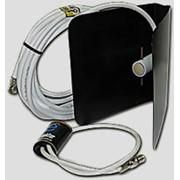 Карманная антенна для усиления интернет-сигнала фото