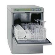 Машина посудомоечная в Тирасполе фото