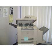 Обслуживание офисной техники фото