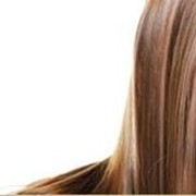Покраска волос с Goldwell фото