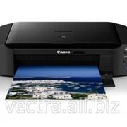Принтер А3 Canon PIXMA iP8740 c Wi-Fi (8746B007) фото
