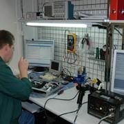 Техническое обслуживание медицинского оборудования фото